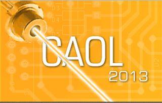 logo_caol