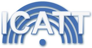 logo_icatt