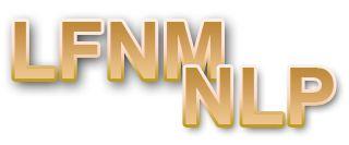 logo_lfnm