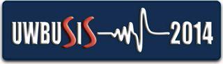 logo_uwbusis