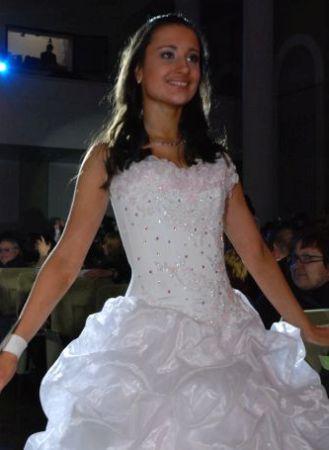 miss_2009
