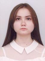 Blazhenkova