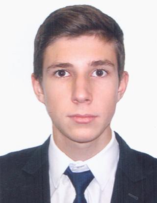 Danilenko
