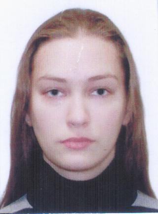 Maksimovska