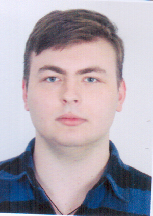 Persanov