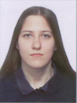 Saltanovska