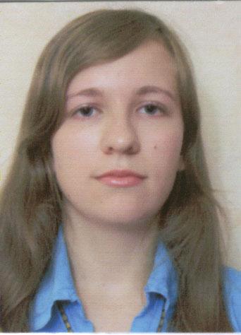 Timoshenkova